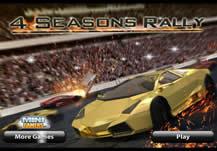 4 Season Rally