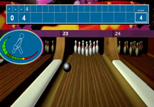 Bowling 2