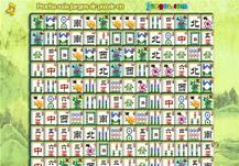 Mahjong Chai