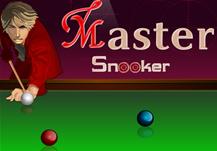Master Sooker