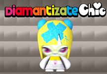 Diamantízate Chic