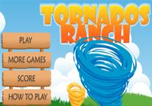 Tornado Ranch
