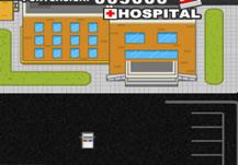 Ambulance Madness