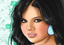 Make Me Beautiful Selena Gomez