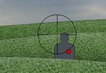 R Shot v4