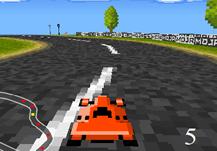 Moja Grand Prix 2