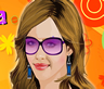 Jessica Alba Makeover