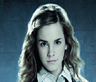 Vestir a Emma Watson