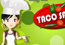 Juegos Para Cocinar Con Sara | Cocina Con Sara Cerdo Troceado Asado Juegos Gratis 100 Los