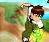 Ben10 Power Jump
