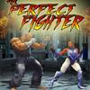 El luchador perfecto 1.9