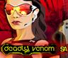 Deadly Venom SA