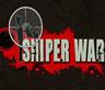 Sniper War