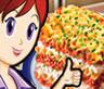 Cocinar con Sara: lasaña