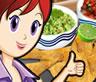 Cocinar con Sara: Nachos con salsas