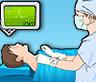 Opere Ahora: Cirugía de estómago