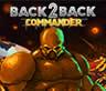 Back2back Commander