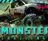 Monster Challenge