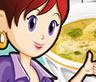 Cocinar Pollo con Pasta
