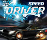 3D Speed Driver