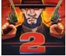 El Bandido mas buscado 2