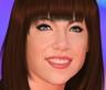 Cambio de look de Carly Rae Jepsen