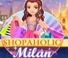 Adicta a las compras Milan
