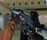 CrossFire M4A1 Thunder
