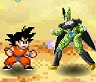 Dragon Ball Fierce Fighting v2.2