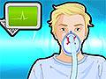 Opere ahora: Cirugia amigdalas