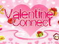 Valentine Connect