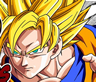 Dragon Ball Fighting 2.3 Invincible