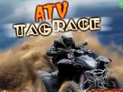 ATV Tagrace