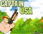 Capitán USA