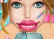 Gardenia's Lip Care 2018