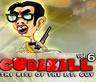 Cubikill 6