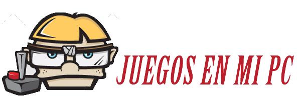 JUEGOS GRATIS 100% – Los mejores juegos online en Juegosenmipc.com
